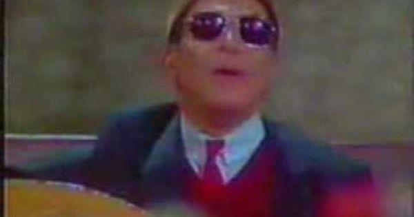الشيخ امام فيديو اغنية البحر بيضحك ليه All Songs Old Song Nostalgic