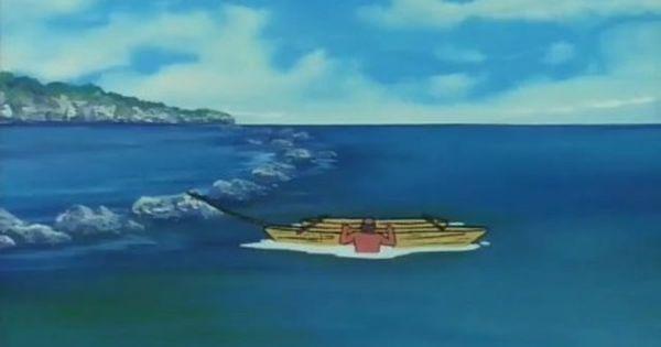 كرتون فلونة الحلقة 44 اون لاين تحميل Http Eyoon Co P 12102 Outdoor Water Waves