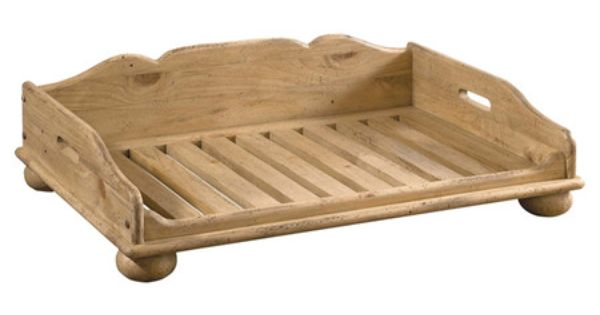 conway dog bed frame at joss amp main pets pinterest