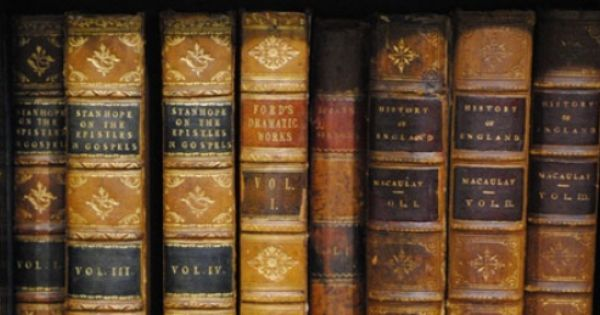An Epic List Of Free E Books For The Spiritually Hungry Though Written Centuries Ago Classic