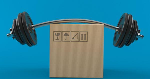 Choc Firmy Kurierskie Bardzo Precyzyjnie Prezentuja Ceny Swoich Uslug A Internet Umozliwia Blyskawiczna Kalkulacje Kosztow Onl Weight Plates Gym Gym Equipment