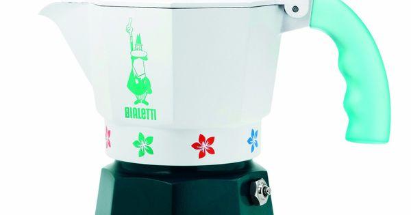 Italian Coffee Maker Bed Bath And Beyond : Amazon.com: Bialetti: Moka Express