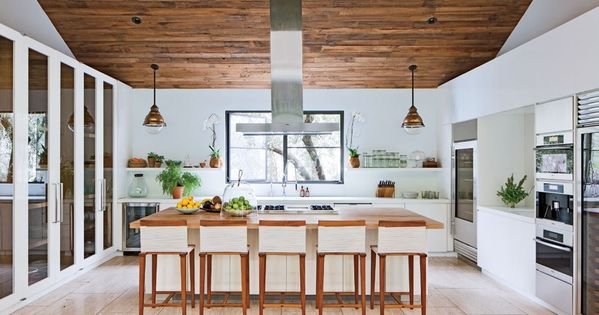 Kitchen Remodeling Dc Collection Glamorous Design Inspiration