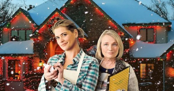 A Christmas Wish Hallmark One Of My New Favorites Hallmark Christmas Movies Xmas Movies Christmas Movies
