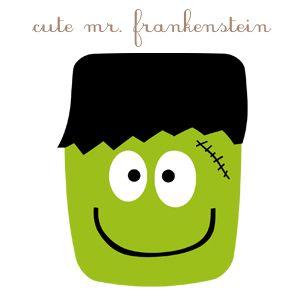 New Free Clip Art Frankenstein Pumpkins And Posies Clipart Best Clipart Best Free Clip Art Cute Clipart Clip Art