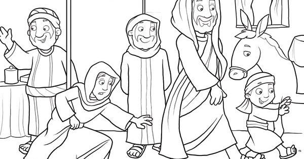 give blood coloring pages - photo#43