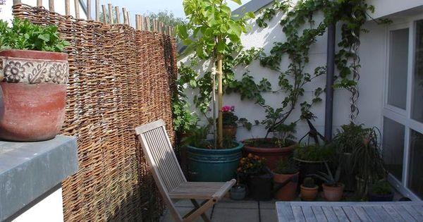 balkon sichtschutz 03 den balkon nach innen gestalten es. Black Bedroom Furniture Sets. Home Design Ideas