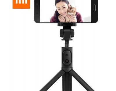Kijek Selfie Stick Do Iphone 12 Mini Pro Max 9931668441 Sklep Internetowy Agd Rtv Telefony Laptopy Allegro Pl