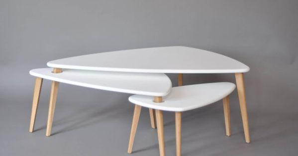 Interior Design Table De Salon Design Modern Scandinavian Style Danse Salon Modular Trundle Coffe Living Furniture Transforming Furniture Reupholster Furniture
