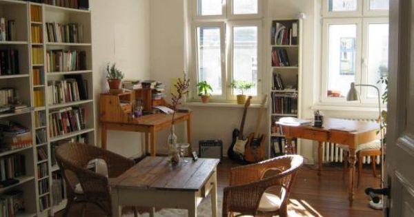 Lovely Home Sweet Home Secret House