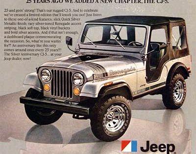 Jeep Cj5 Jeep Cj5 Cool Cars Vintage Jeep