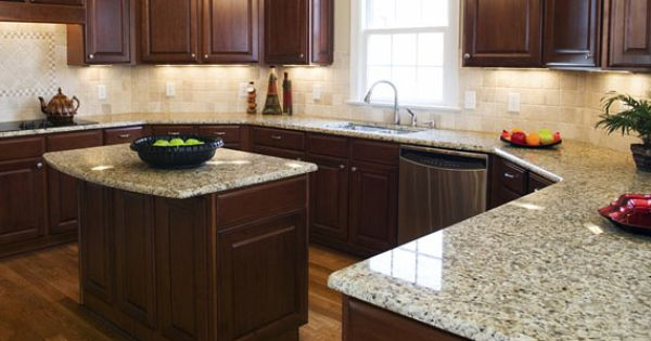 Kitchen Cabinet Refacing Phoenix Cool Design Inspiration