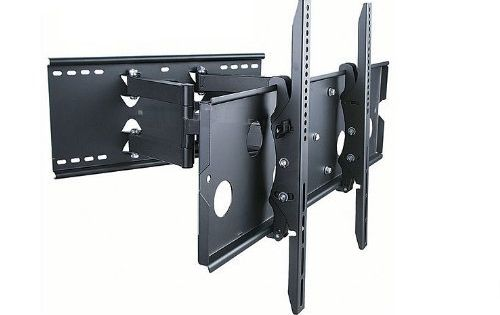 40 Quot Sony Internet Tv Nsx 40gt1 Tv Mounting Articulating