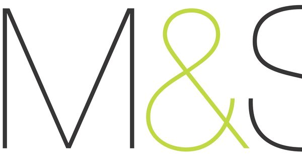 marks spencer group anaylsis Marks and spencer group plc (mks) - financial and strategic swot analysis review marks and spencer group plc (mks) - financial and strategic swot analysis - market research report and industry analysis - 11297136.