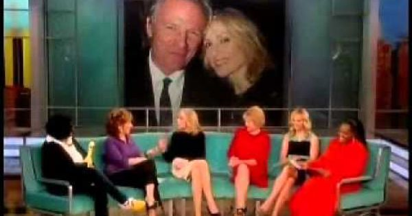 1 13 12 The View Special Judith Light Oltl
