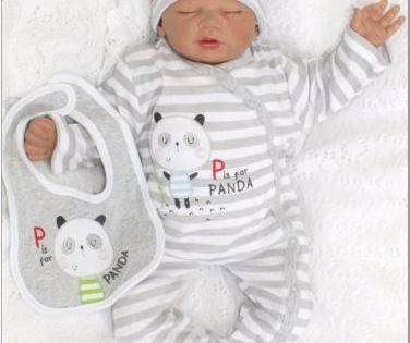 Nursery Time Overall Nicki Einteiler Strampler gr 50 56 62 68  Englandmode