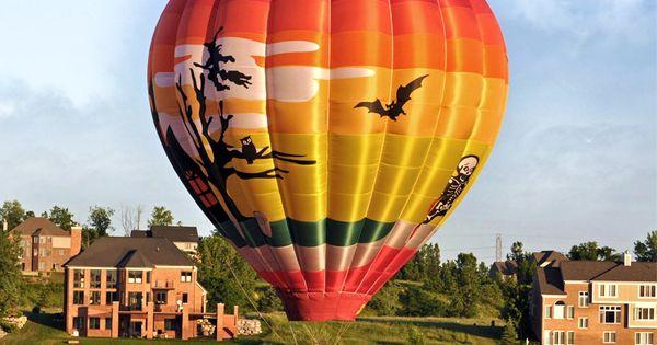 Play free online jigsaw puzzles hot air balloon jigsaw for Air balloon games