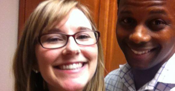 Con Of Interracial Marriages 12