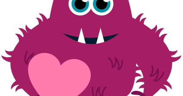 Valentine Clipart Heart Clipart Panda Free Clipart