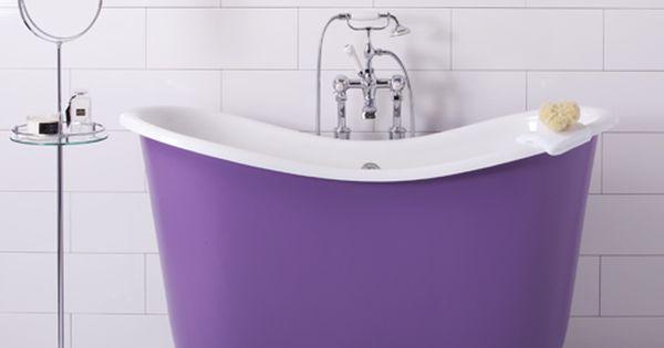 tubby too short roll top bath tub albion bath co my