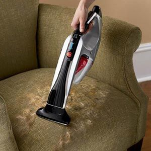 Http Amzn To 2en2bw3 Best Cordless Vacuums For Pet Hair Best Handheld Vacuum Best Cordless Vacuum Cordless Vacuum