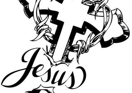 Crosses google search the old rugged cross pinterest for Old rugged cross tattoo designs