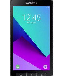 Samsung Galaxy Xcover 4 Mobile Phone See Full Specifications Features And Review Of This Samsung Phone On Cellphone In Samsung Galaxy Samsung Phone