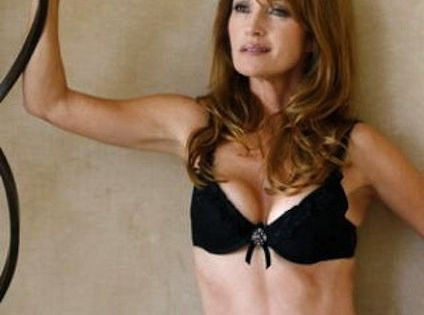 Your idea jane seymour breast consider, that