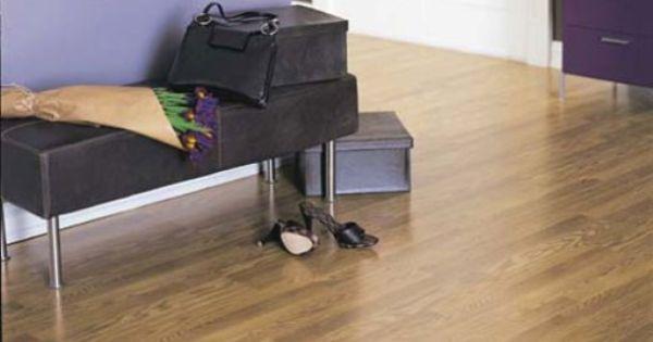 Ws Lively Oak 3 Strip Domestic Collection Vinyl Flooring Hardwood Wood Decor