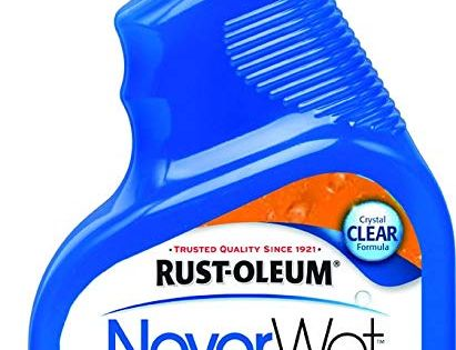Rust Oleum 280886 Neverwet 11 Ounce Boot And Shoe Spray Clear Amazon Com Shoe Spray Rustoleum Fabric Spray