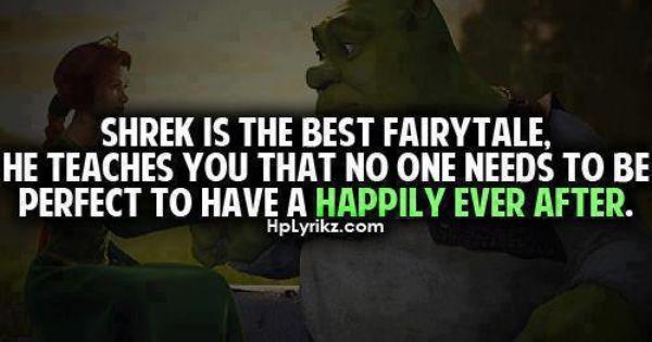 I M So Alone Donkey Shrek