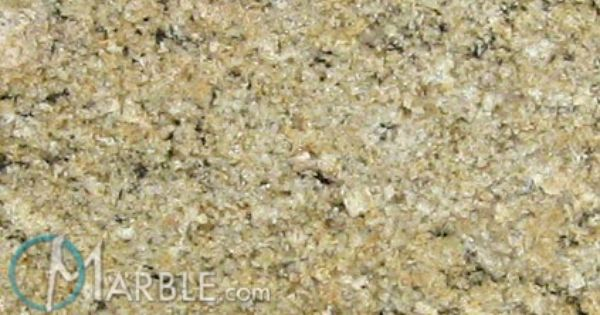 African Beige Granite Color Selection For Countertops Granite Soapstone Countertops Granite Stone