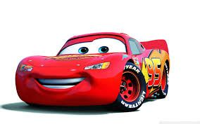 Pin By Hans And On Selfyee Disney Cars Wallpaper Cartoon Wallpaper Hd Car Cartoon