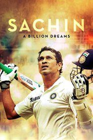 Sachin A Billion Dreams In 2020 Hd Movies Download