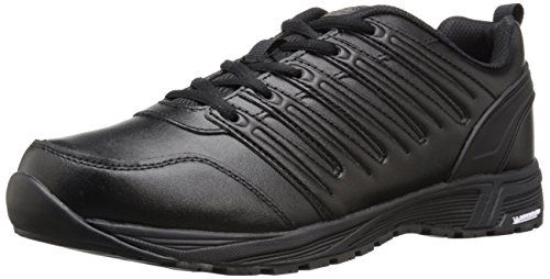 Dickies Men's Apex Health Care and Food Service Shoe >>> Details can be  found by clicking on the image. | Shoe inspiration, Sneakers, Shoes