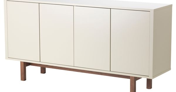 stockholm sideboard beige ikea decorate pinterest stockholm buffet and room. Black Bedroom Furniture Sets. Home Design Ideas