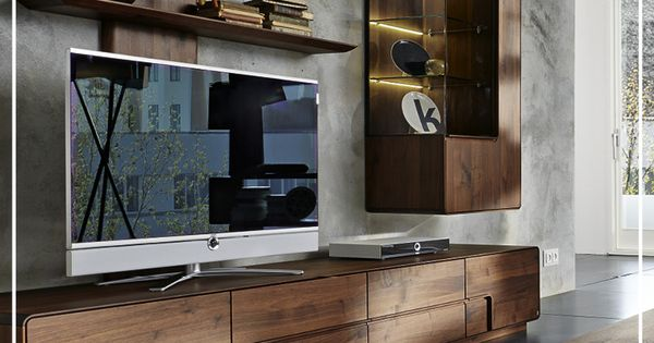 musterring dakota wohnzimmer living room wohnzimmer living room pinterest tvs and house. Black Bedroom Furniture Sets. Home Design Ideas