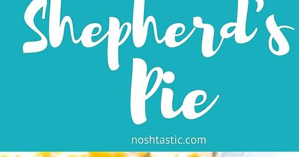 Pies best recipes and whole30 on pinterest