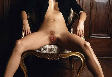 Grace Park Nude Sex 17