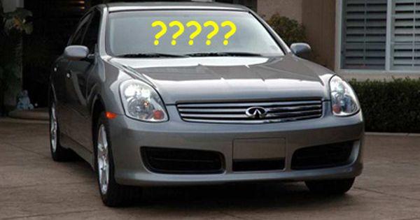 Mercedes Benz Gap Insurance Refund