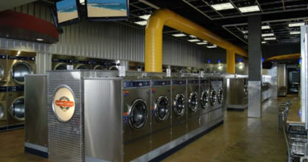 Laundry Report Latest Trends For Buying And Selling Laundry