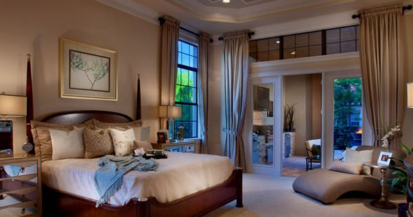 The Manchester Bedroom Located In Windermere At Keenes
