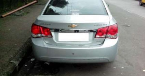 Chevrolet Cruze L T Z For Sale Thane Chevrolet Cruze Cruze