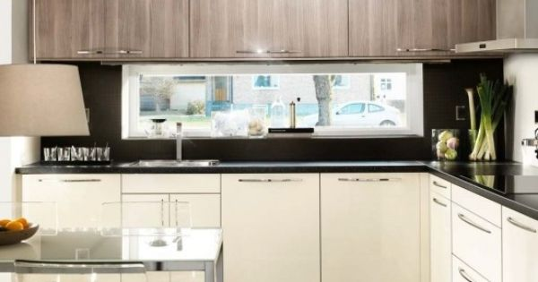 Ikea Kitchen Design Ideas 2013 Kitchen Pinterest