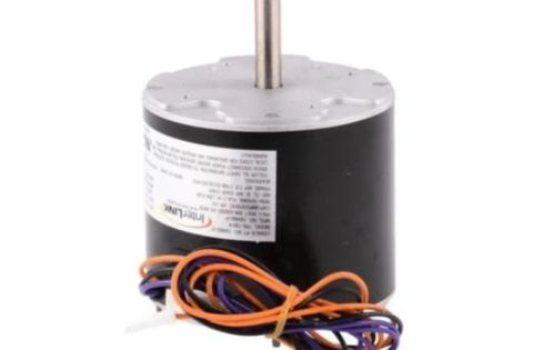 Interlink Baoli Yfk 150 6 Cooling Motor Rotation Ccw From Lead End 208 230 Volts 1075 Rpm Frame In 2020 Fan Motor Federated States Of Micronesia Motor