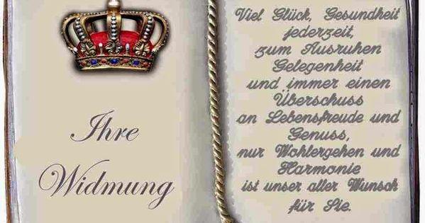 Geburtstagswunsche 60 Chefin Inspirational Lustige Geburtstagswunsche Spruche Book Cover Books Cover