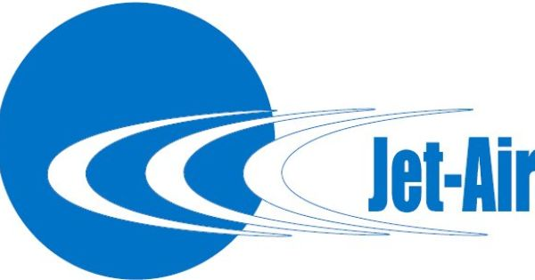Jet Air Conditioning Logo With Images Air Conditioning Logo