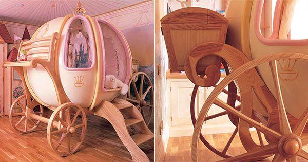 die legend re k rbis kutsche von cinderella gibt es auch. Black Bedroom Furniture Sets. Home Design Ideas