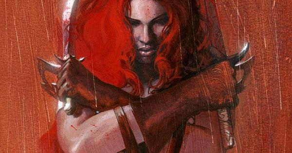 Meanwhilebackinthedungeon gabriele dell otto luiz for Rollos otto