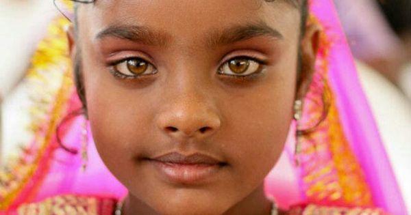 Trinidad and Tobago 🇹🇹 school girls   Trinidad girls